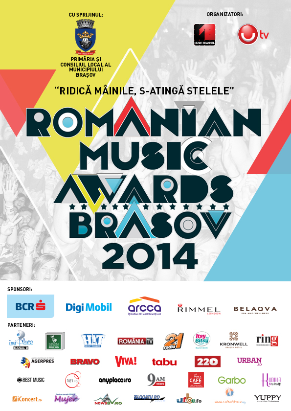 RMA2014_comunicat_1musi